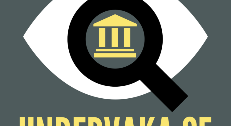 undervaka.se, color, logo, cc-by-sa 4.0, text
